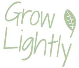 Grow Lightly